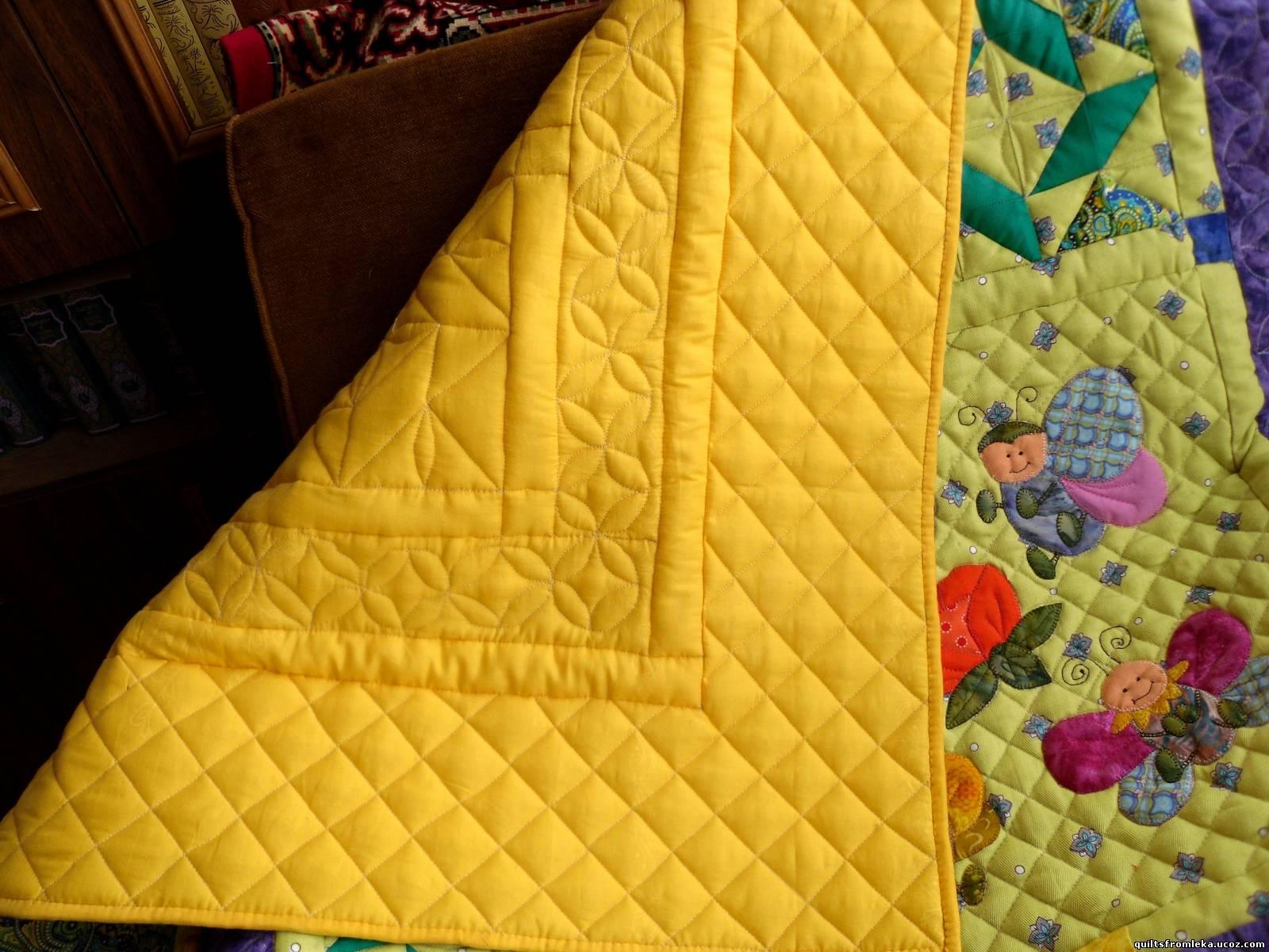 Выкройка одеяло-пальто ШЬЕМ САМИ Pinterest Sewing ideas 24
